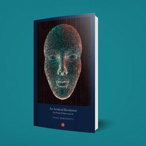 Artificial Revolution Cover